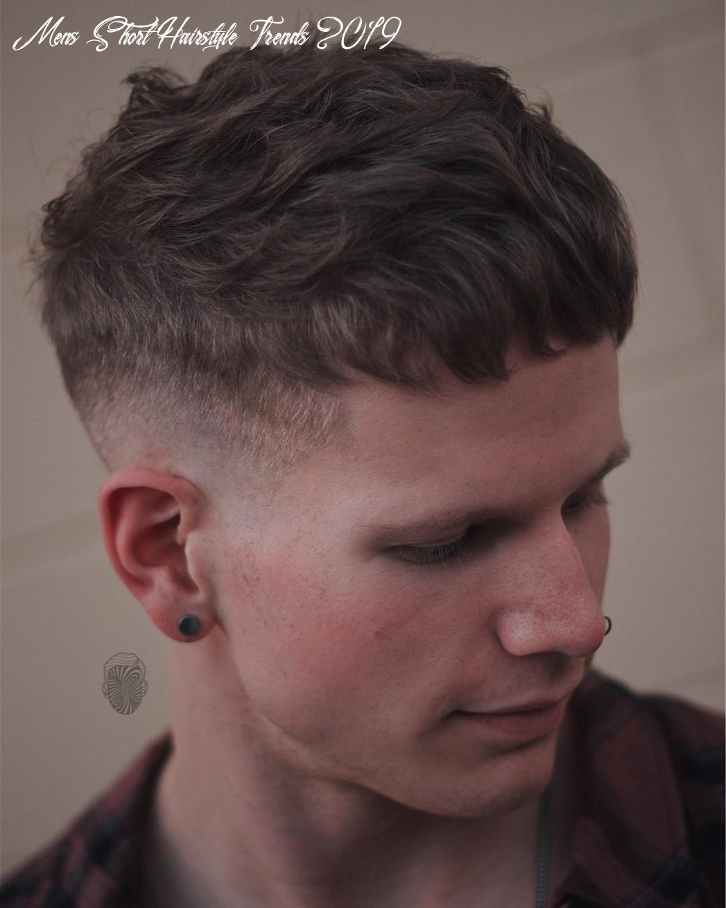 10 short haircuts for men > fresh styles for july 10 mens short hairstyle trends 2019