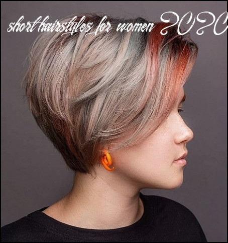 10 short hairstyles for women of all time 10 | stylish womans short hairstyles for women 2020