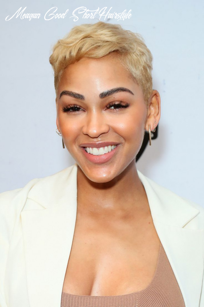 10 short hairstyles for women over 10 to that are cool forever