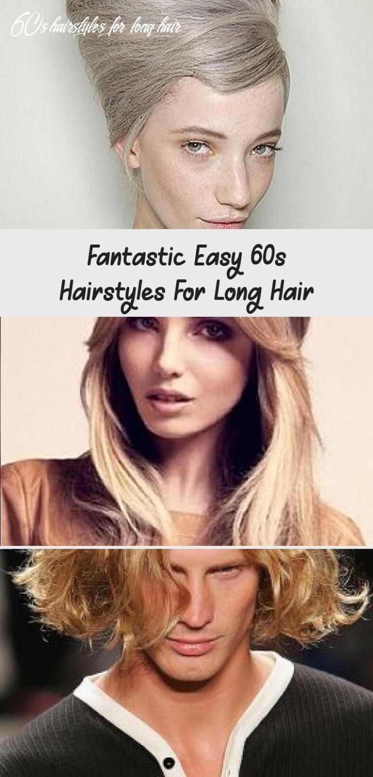 10s hairstyles Fantastic Easy 10s hairstyles for long hair ...