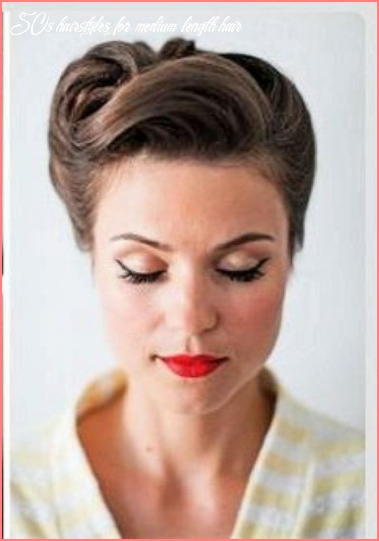 10s hairstyles for long hair long hairstylescuts new (mit