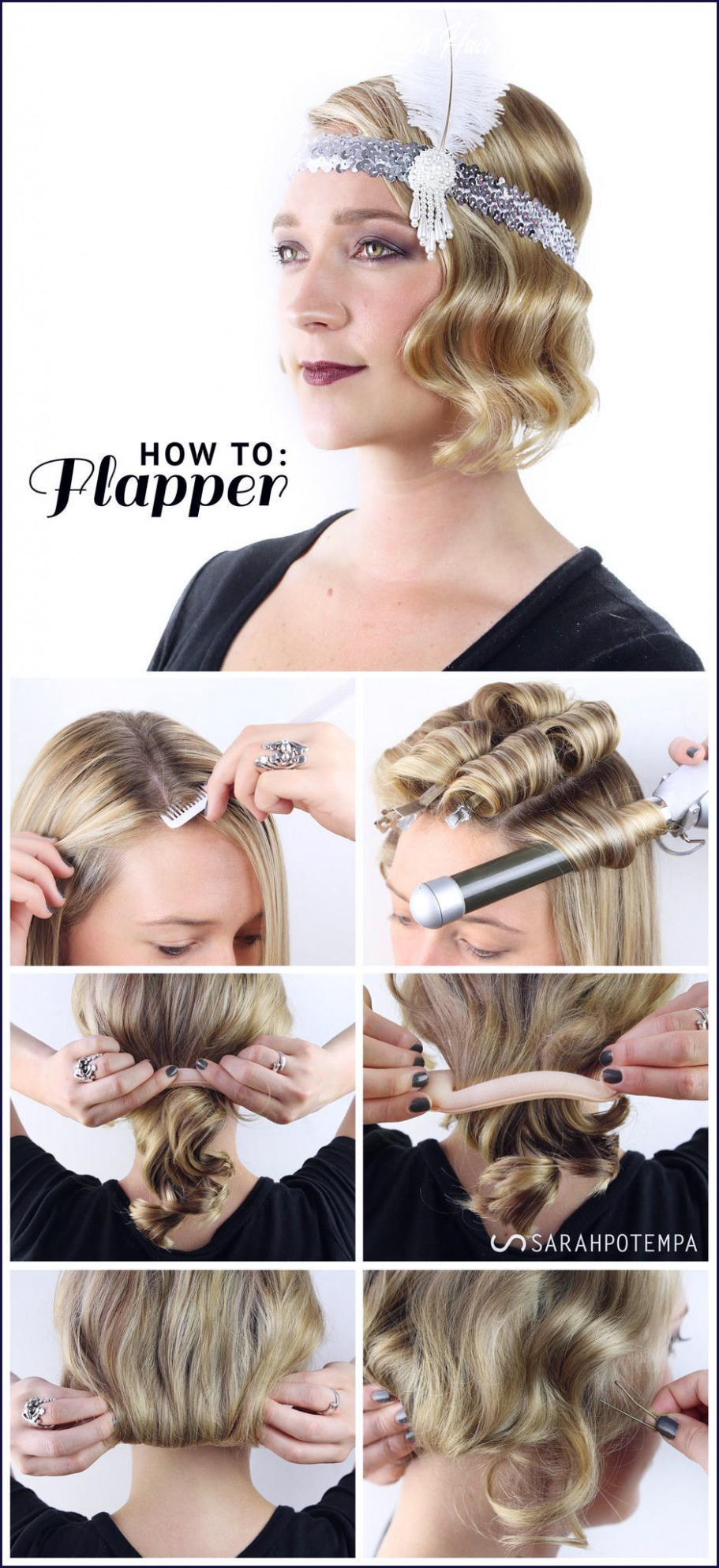10s hairstyles for medium hair luxury 10 lovely hairstyles for