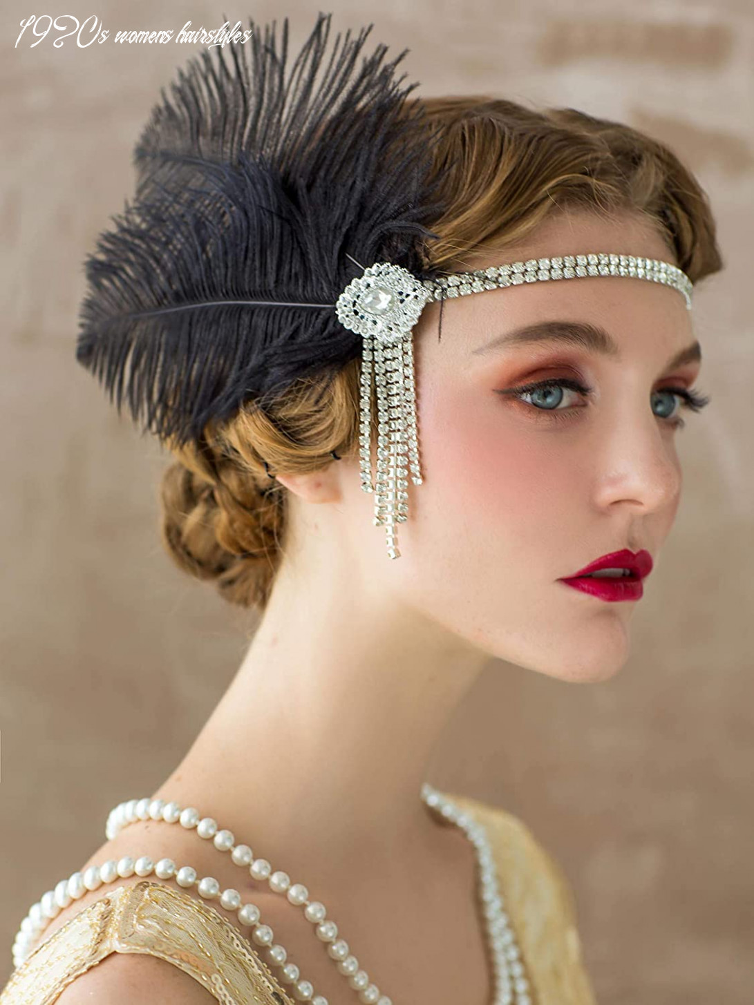 10s hairstyles history long hair to bobbed hair 1920s womens hairstyles
