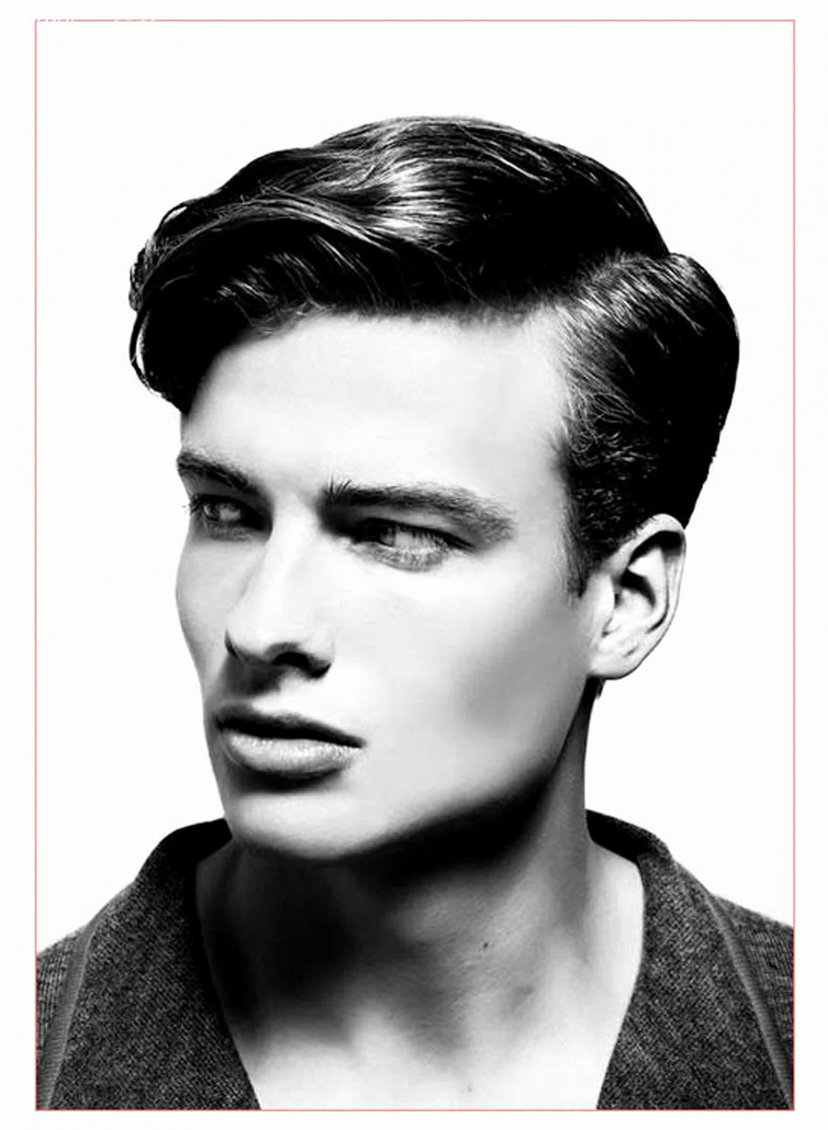 10s mens haircuts unique 10 s women s hairstyles how to