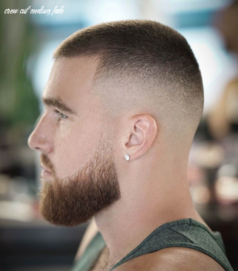 11 awesome military haircuts for men | cabelo masculino, cabelo