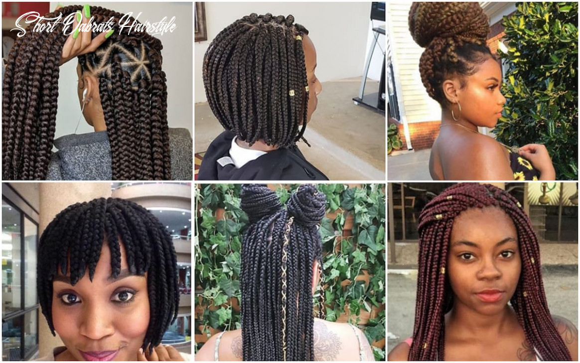 11 best african braids hairstyles with pics you should try in 11 short dabrats hairstyle