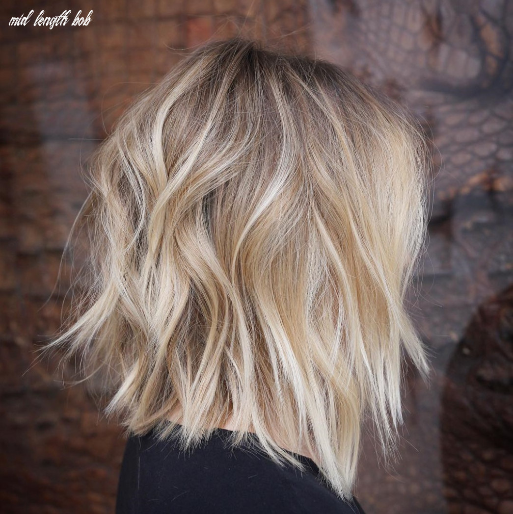 11 best medium length layered haircuts in 11 hair adviser mid length bob