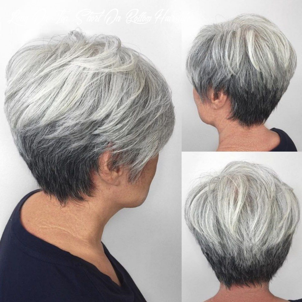 11 best modern hairstyles and haircuts for women over 11 (mit