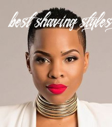 11 best short afro hairstyles images in 11   short natural hair