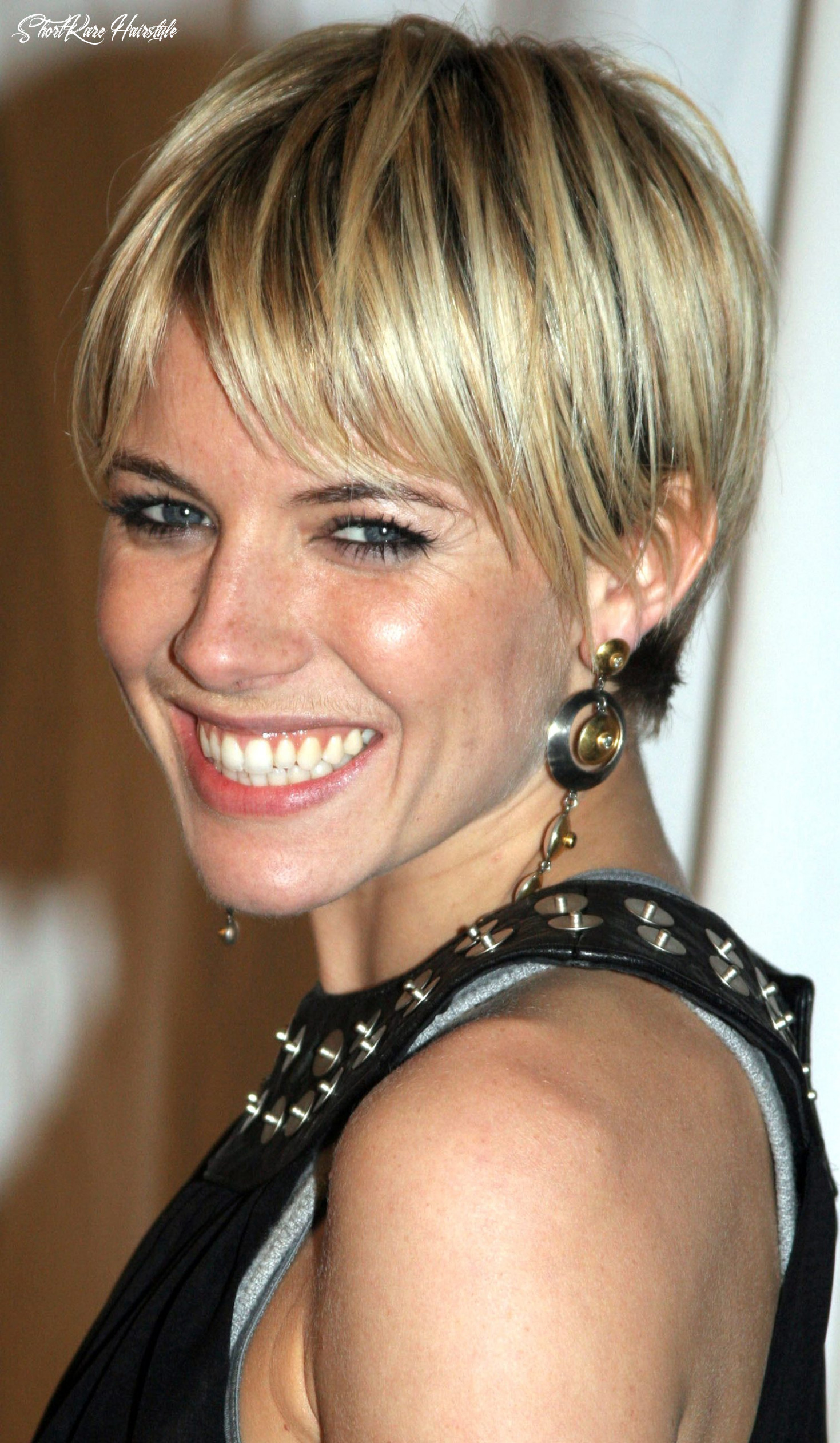 11 best short bob cuts for 11 get your haircut inspiration