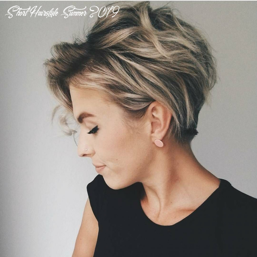 11 best short hairstyles & haircuts 11 bobs, pixie, ombre