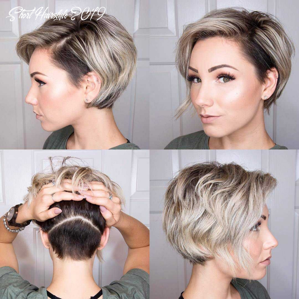 11 best short hairstyles, haircuts for 11 that look good on