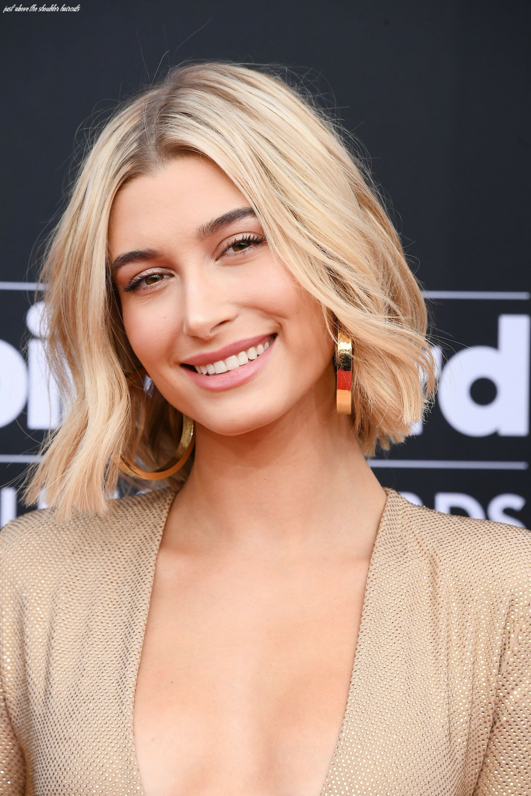 11 bob and lob haircuts 11 and 11 best celebrity bob hairstyles just above the shoulder haircuts