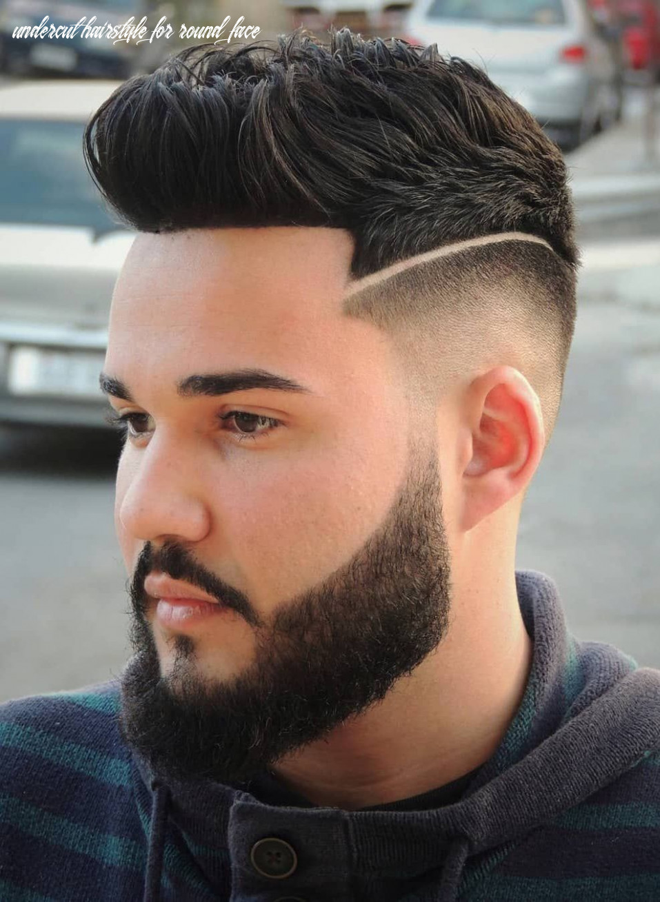 11 brilliant disconnected undercut examples how to guide | mens
