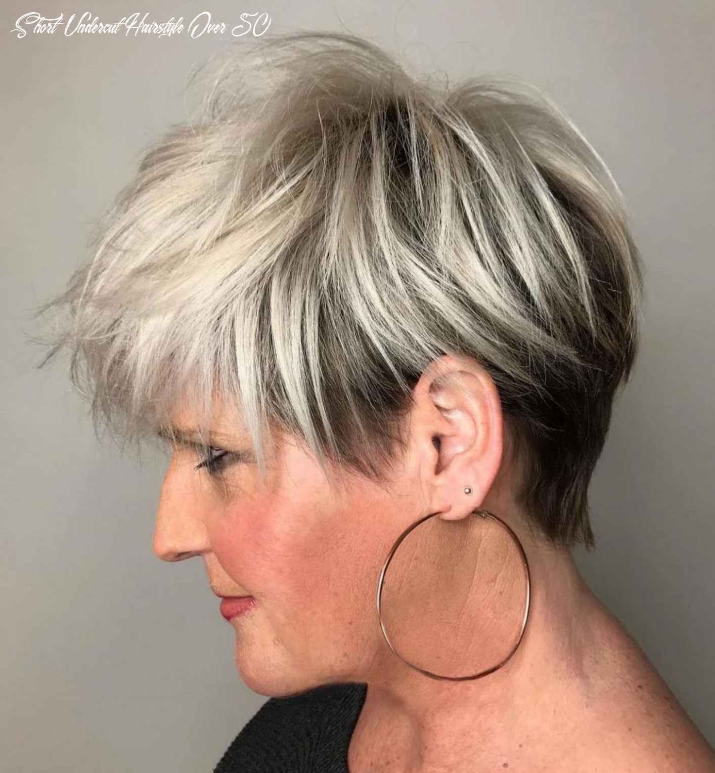 11 charming pixie haircuts for women over 11 | womens haircuts