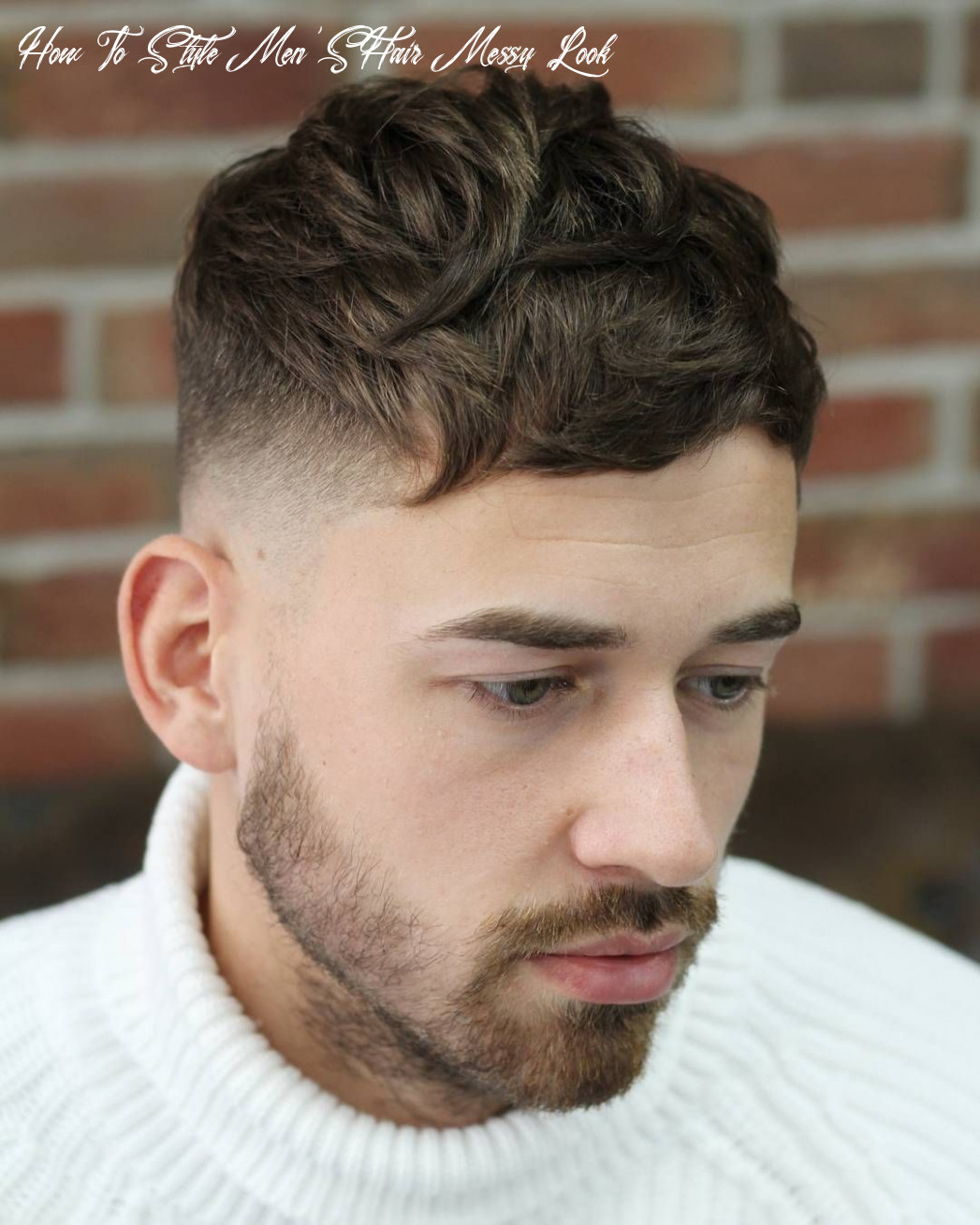 11 cool short haircuts hairstyles for men (11 update)   new