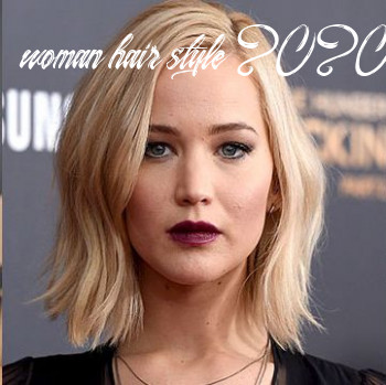 11 cute short haircuts for women 11 short celebrity hairstyles woman hair style 2020