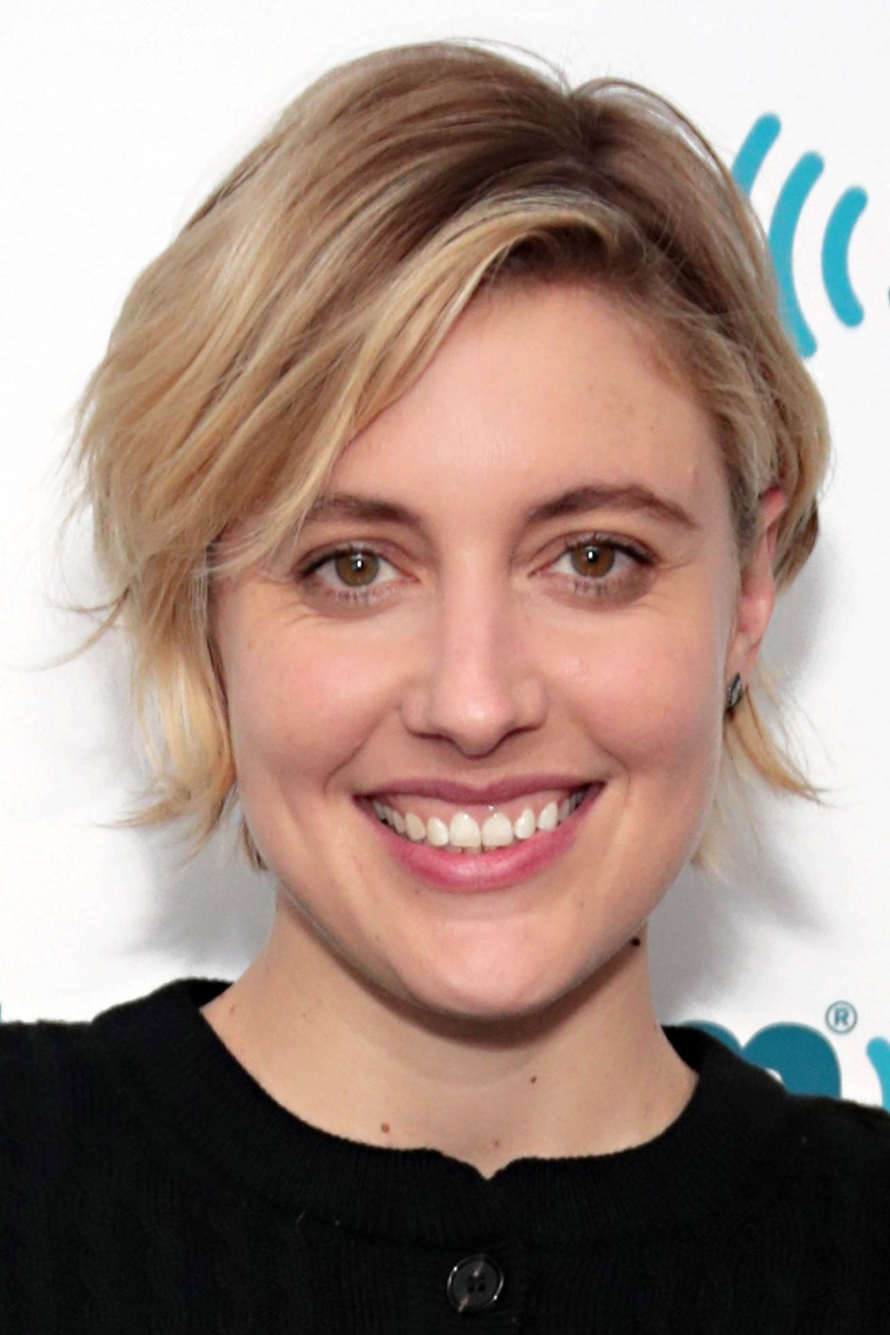 11 cute short hairstyles for women how to style short haircuts cute short haircuts for women