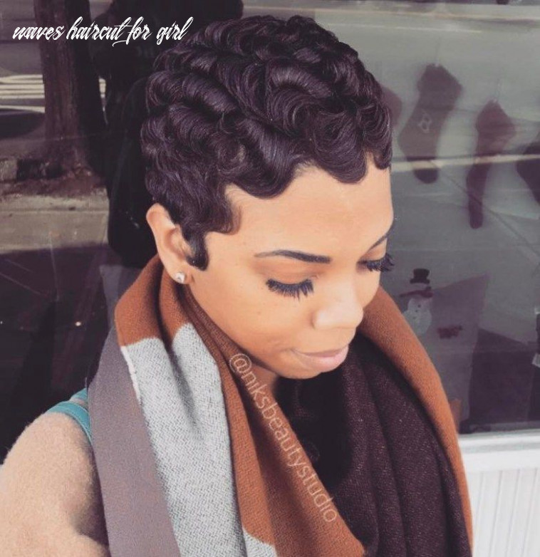 11 easy finger waves hair styles you will want to copy | finger