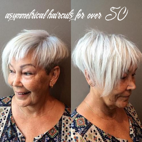 11 gorgeous gray hair styles | short grey hair, gorgeous hair