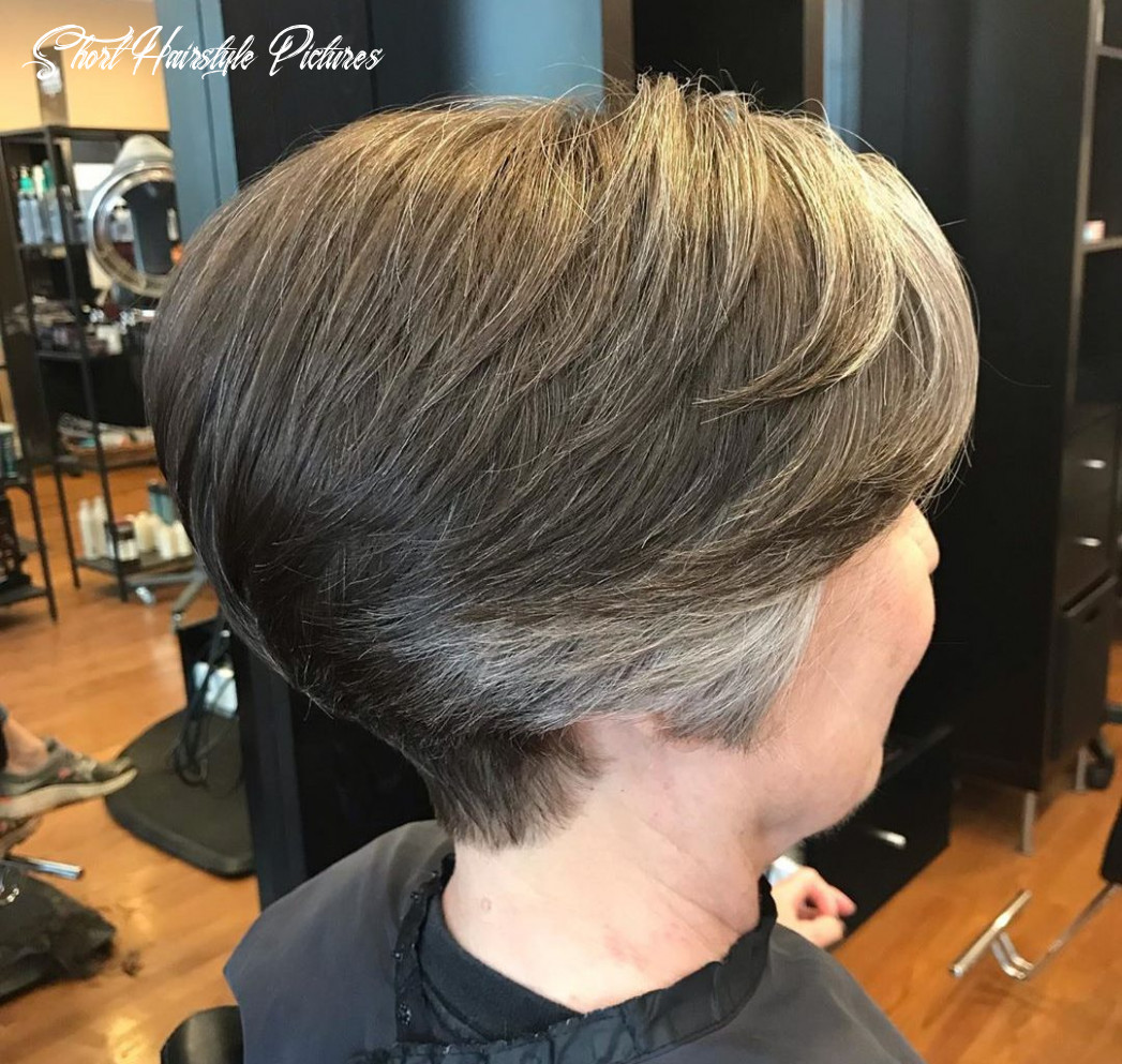 11 gorgeous short hairstyles, trends & ideas for women over 11 in 11 short hairstyle pictures