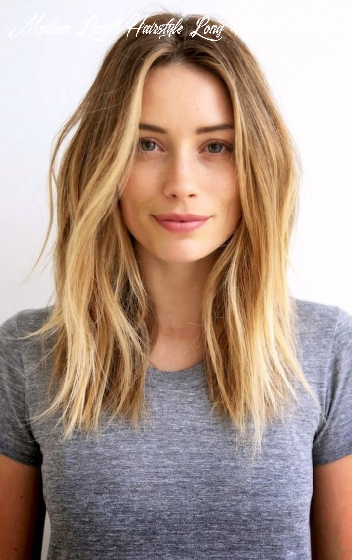 11 hairstyles for long faces 1118 new of hairstyles new of