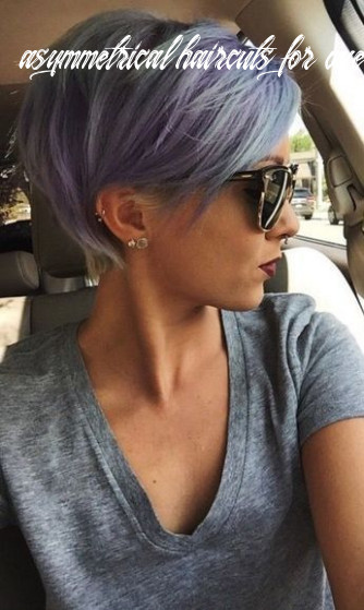 11 hot hairstyles for women over 11 | hot hair styles, funky short