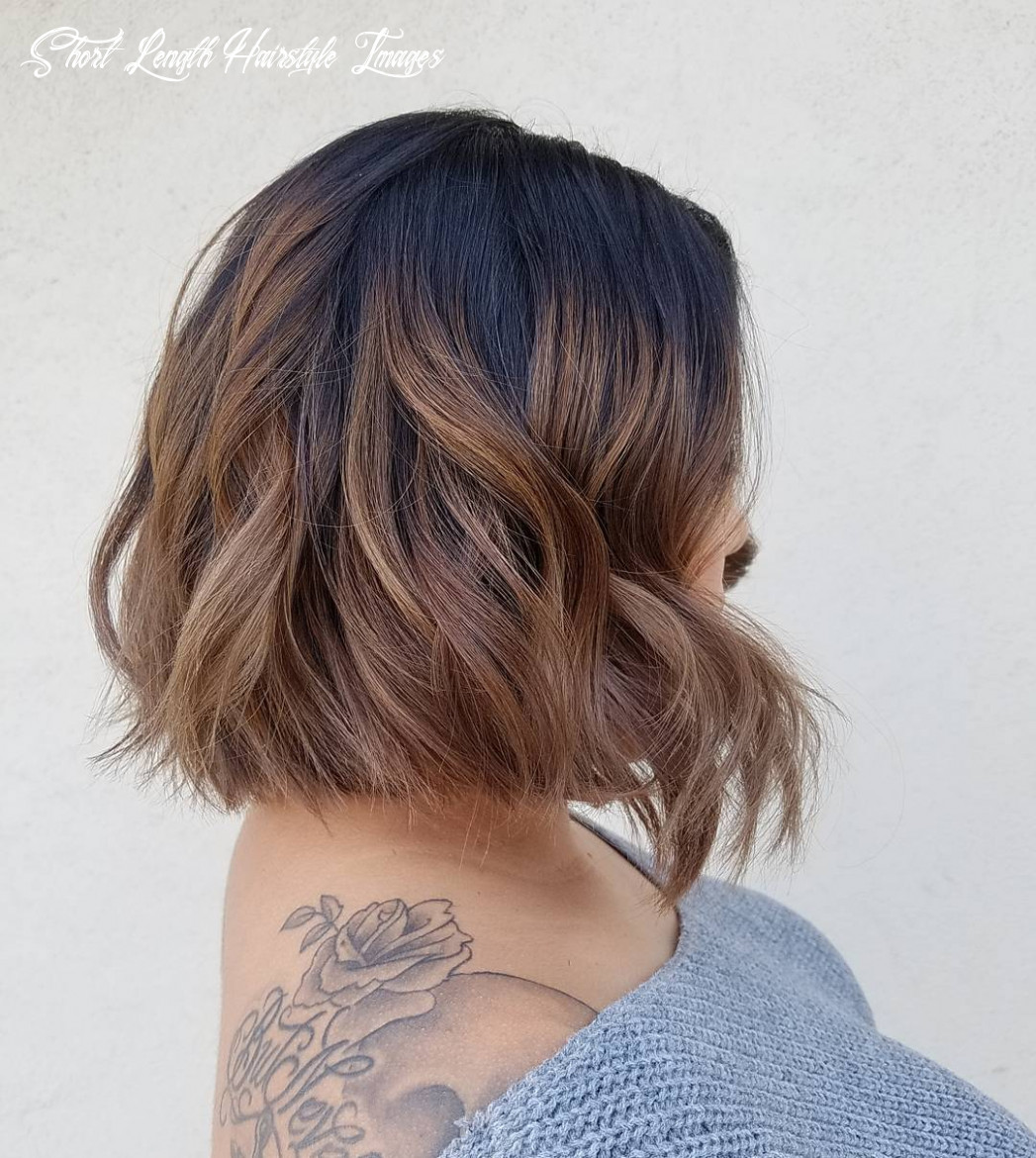 11 hottest short hairstyles for 11: best short haircuts for