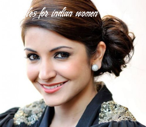 11 iconic short hairstyles for indian women to try in 11 hairstyles for indian women