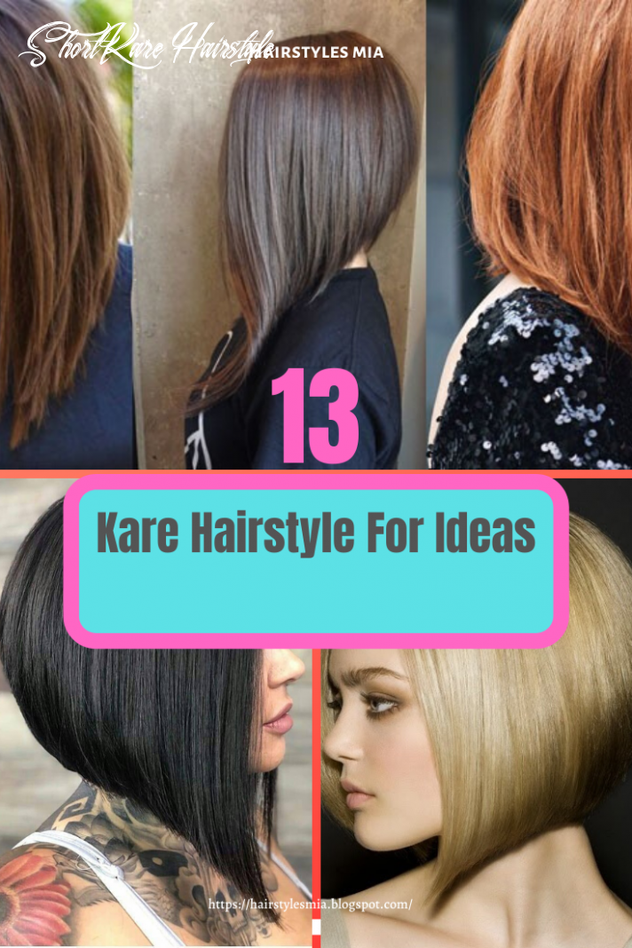 11 kare hairstyle for ideas in 11 | hair styles, long hair