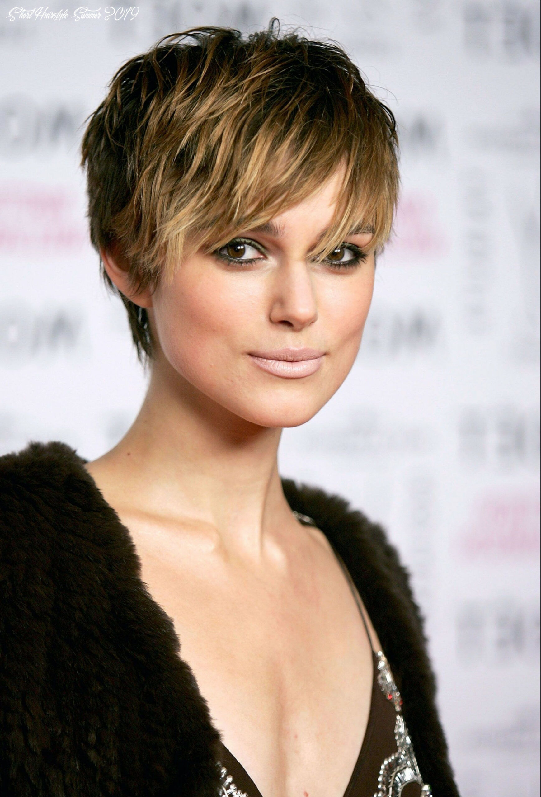11 latest short haircuts for 11 get your hairstyle inspiration