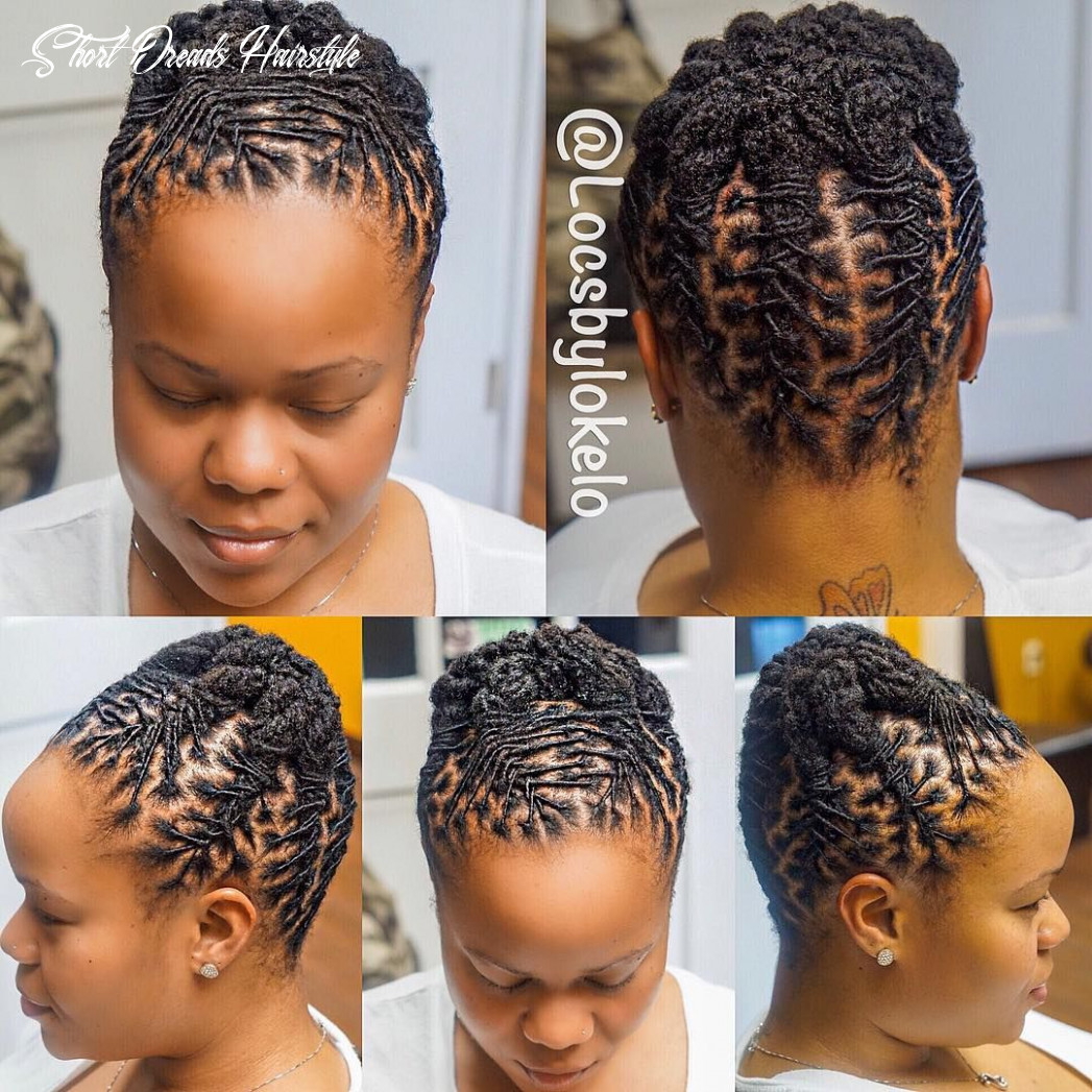 11 likes, 11 comments the king of locs (@locsbylokelo) on