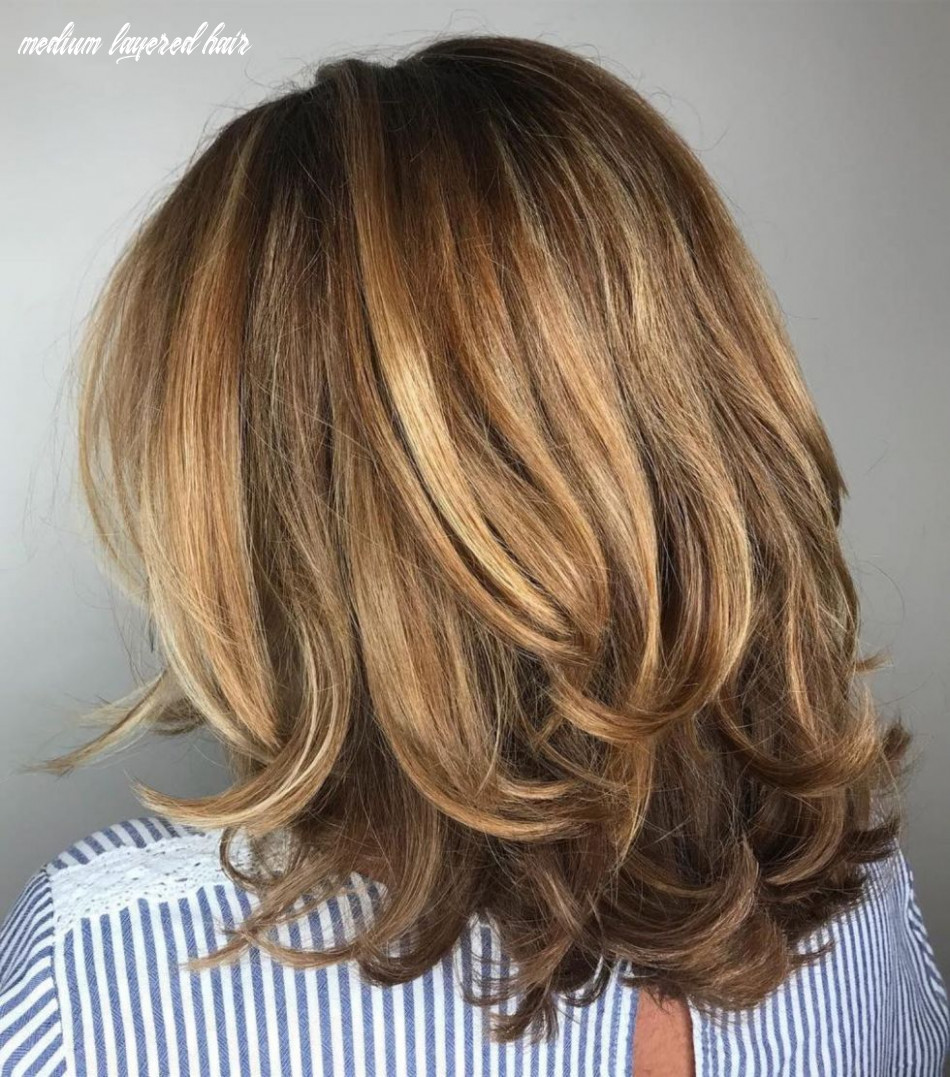 11 modern haircuts for women over 11 with extra zing   medium hair
