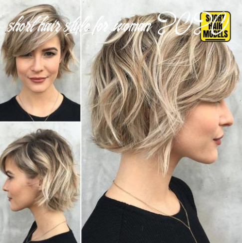 11 most popular short haircuts for 11 – get your inspiration