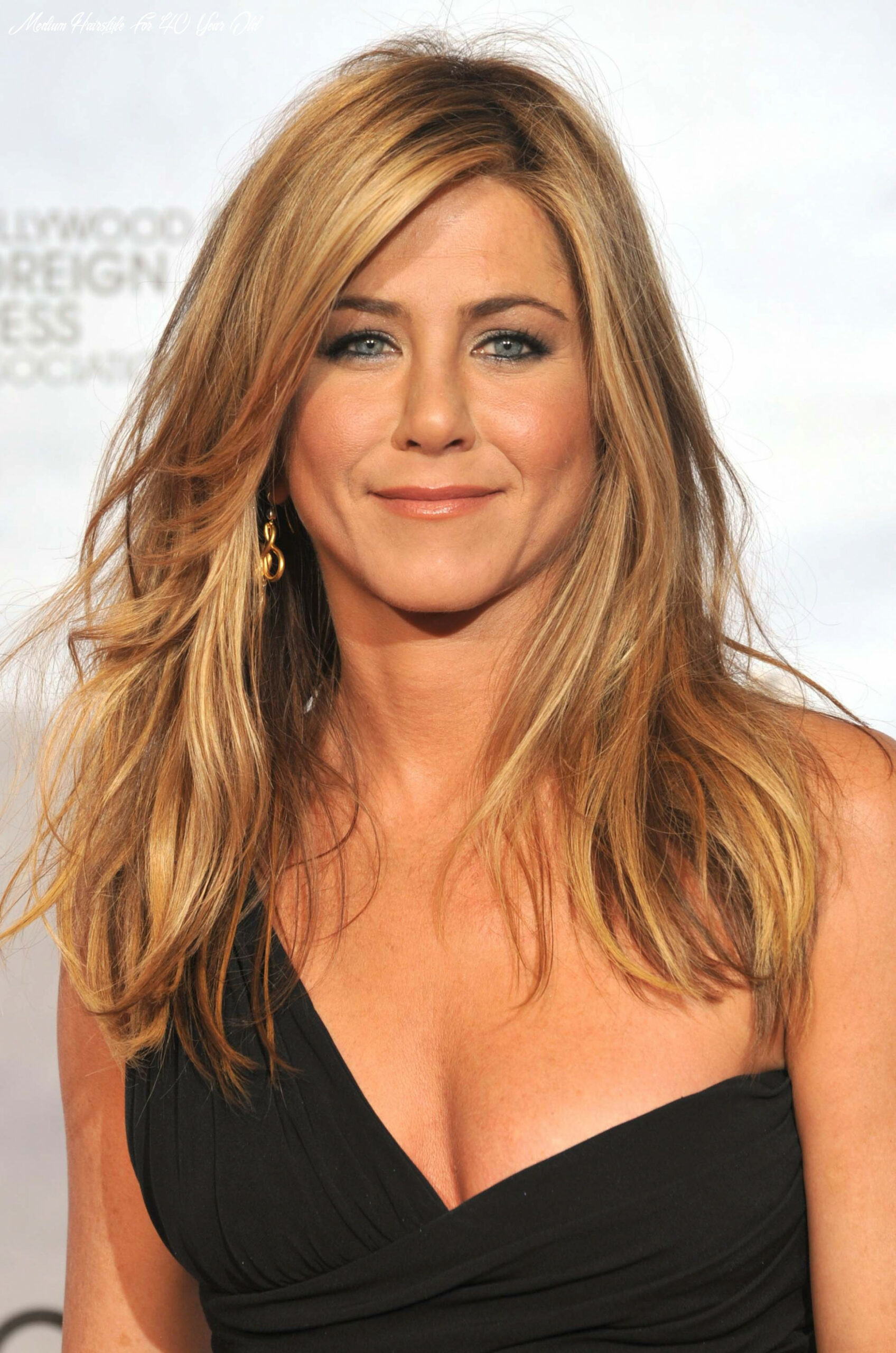11 must try hairstyles for women over 11 | haircut inspiration medium hairstyle for 40 year old