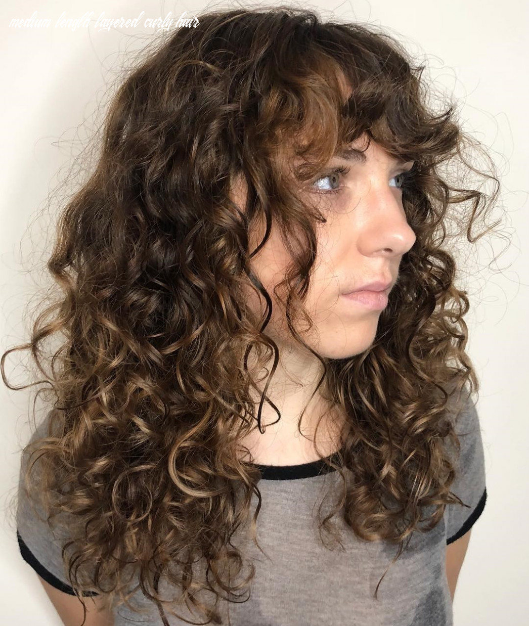 11 natural curly hairstyles & curly hair ideas to try in 11
