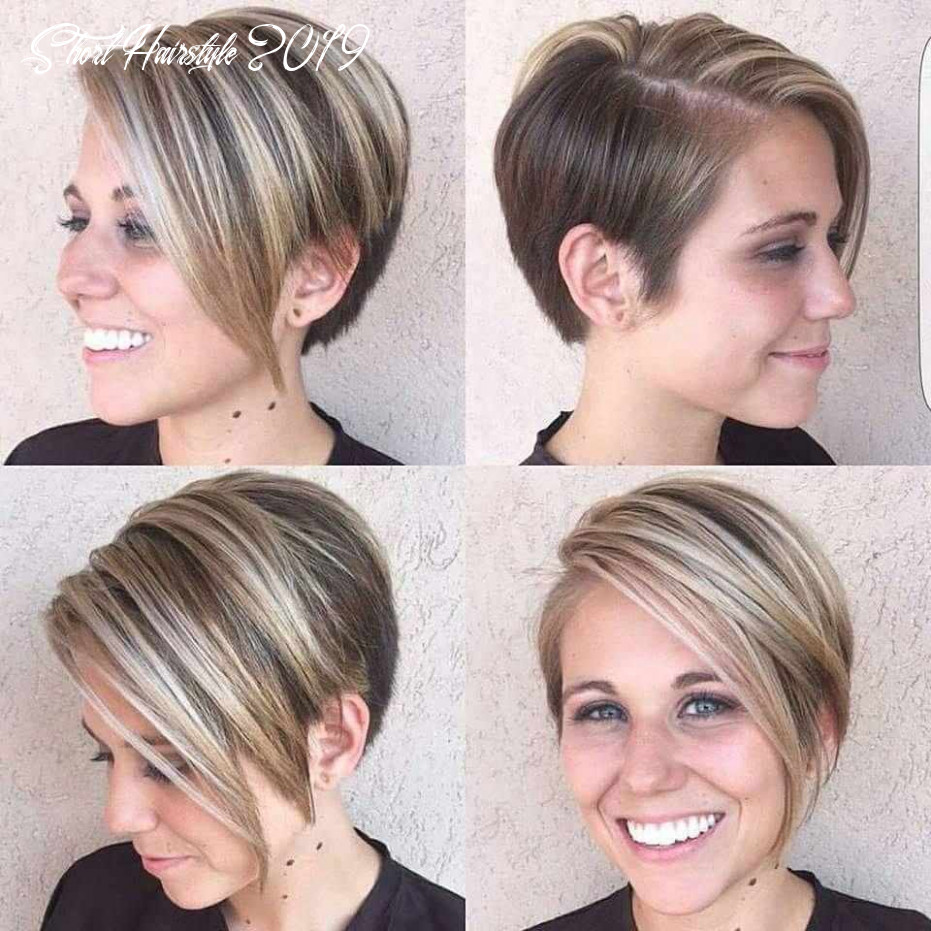 11 new best pixie haircut ideas for 11 – beste haar modelle short hairstyle 2019