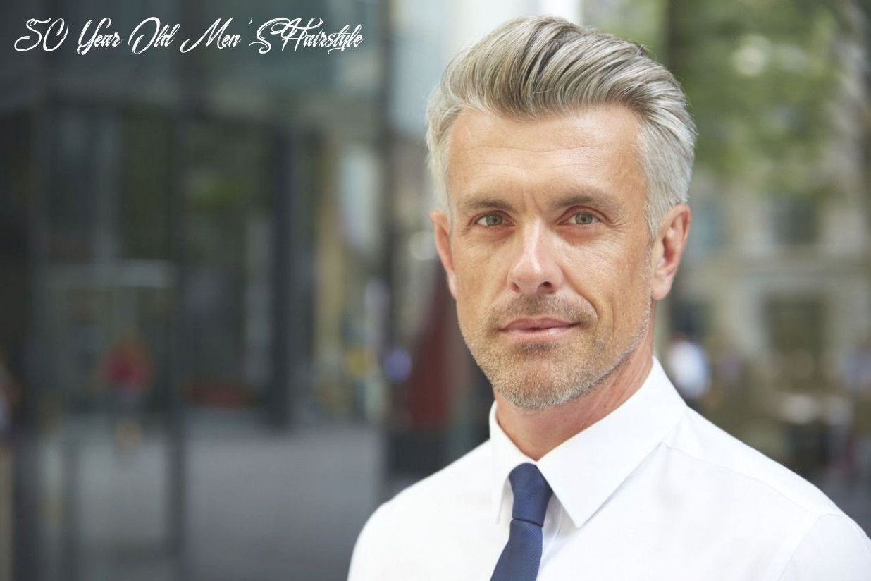 11 popular mens hairstyles over 11 men (trending for 1119) (with