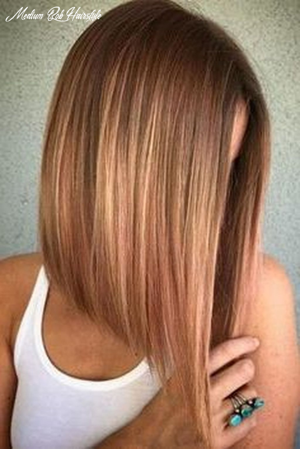 11 relaxing medium bob hairstyles trends ideas for 11 gloofashion medium bob hairstyle