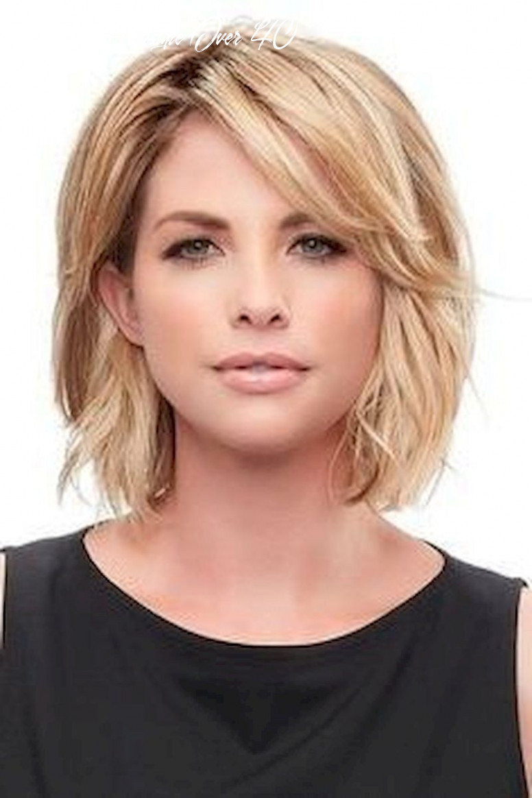 11 super chic hairstyles for women over 11 (with images) | medium