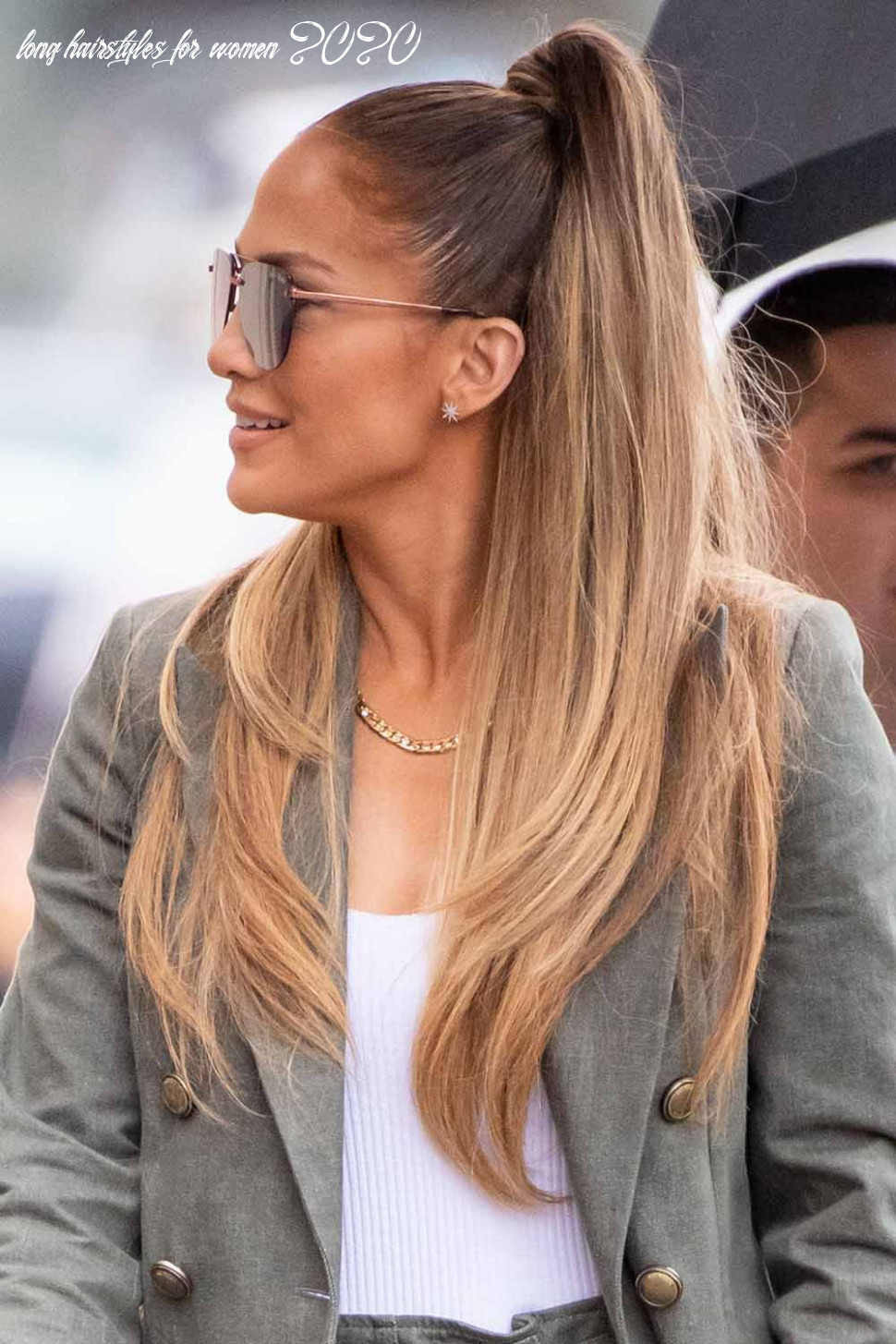 11 trendy and stunning long hairstyles 11 haircuts