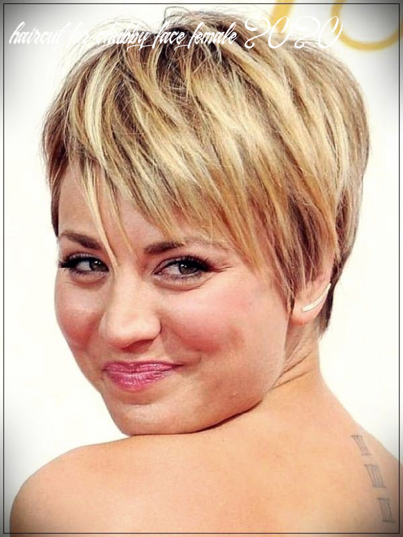 12 12 trendy haircuts for short hair for women over 12