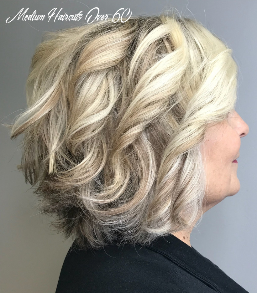 12 age defying hairstyles for women over 12 hair adviser medium haircuts over 60