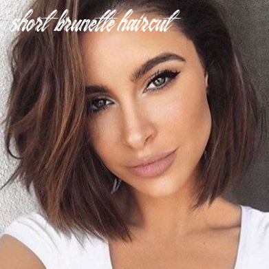 12 amazing short haircut you can copy this winter | short