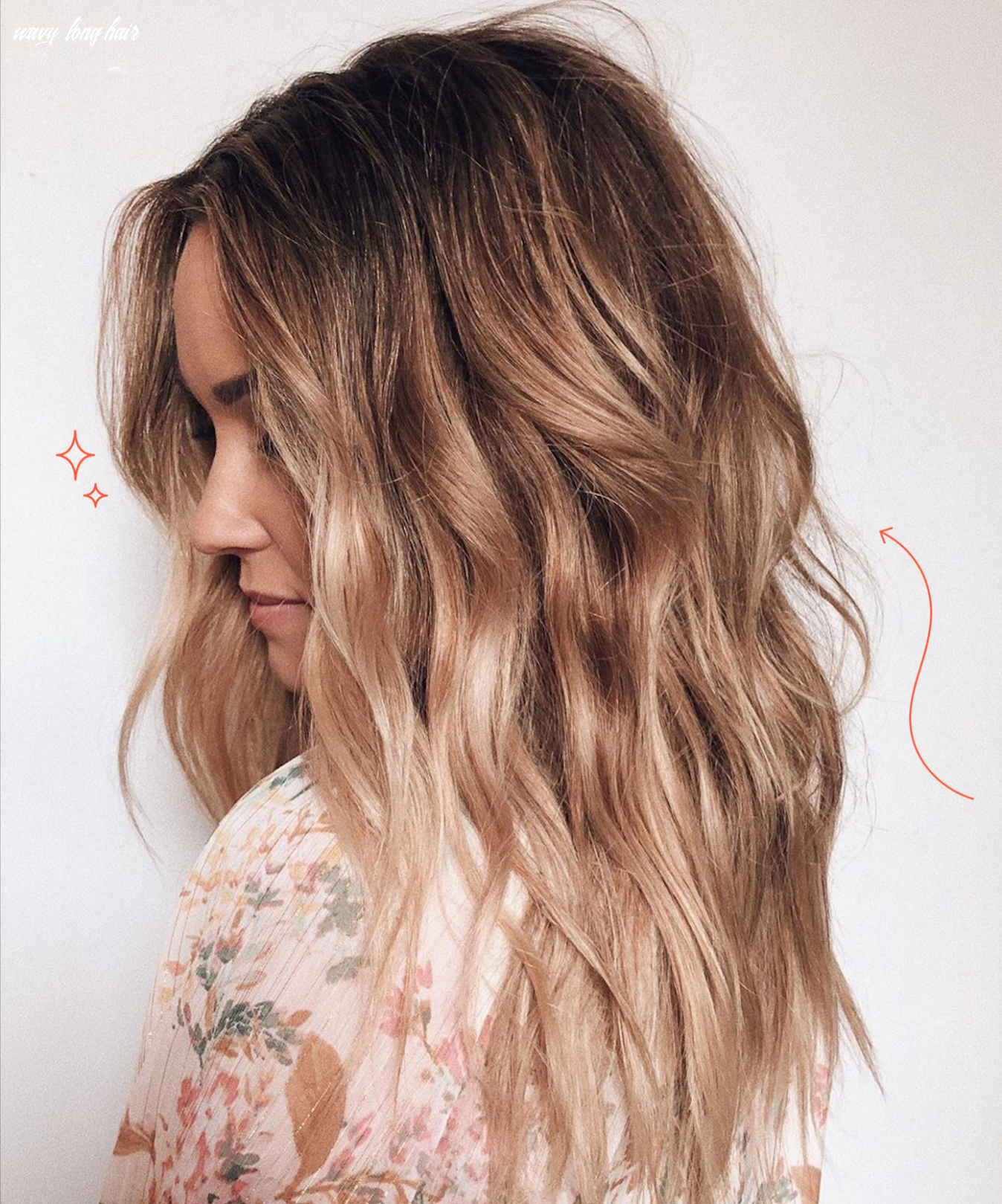 12 Beach Waves Tutorials for All Hair Textures - How to Get Beach Waves