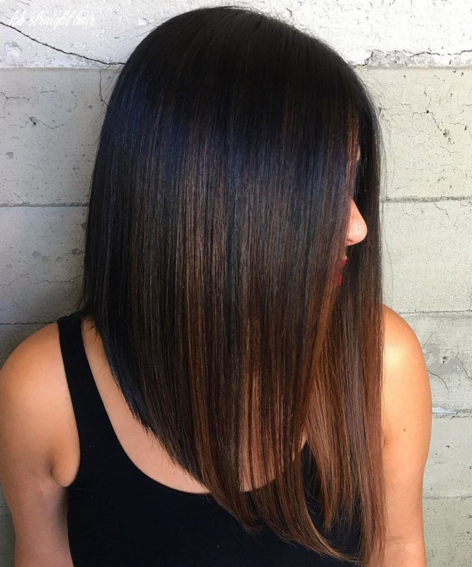 12 best a line bob hairstyles screaming with class and style | bob