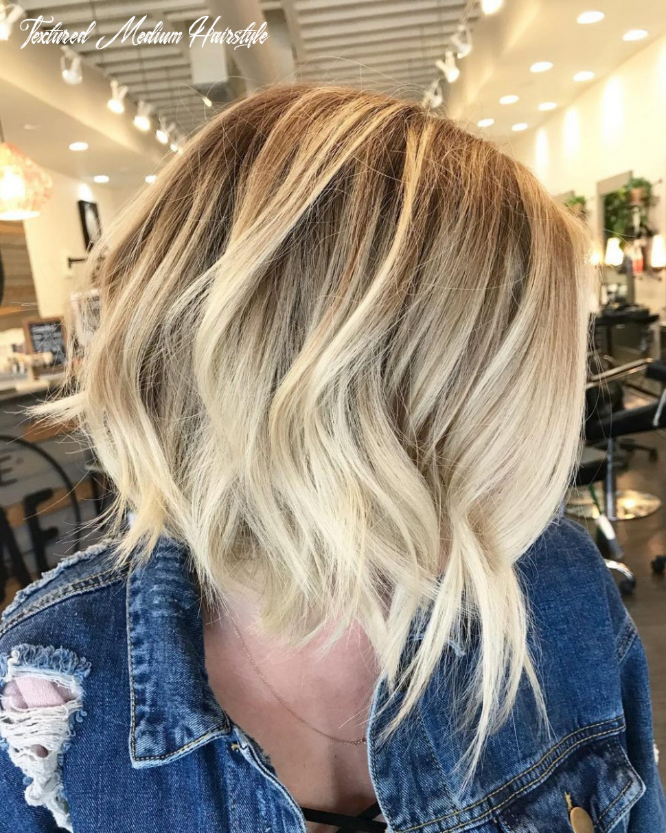 12 Best Choppy Layered Hairstyles (That Will Flatter Anyone)