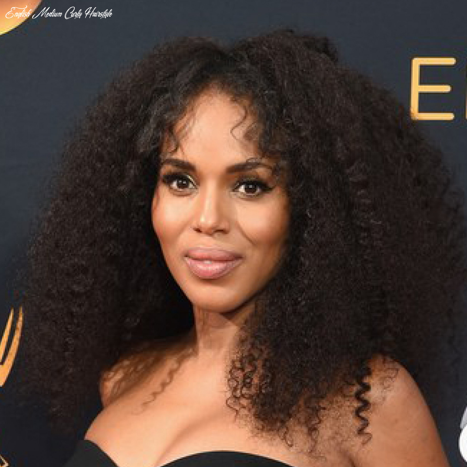 12 Best Curly Haircut Ideas of 12 - Haircuts for Naturally Curly ...
