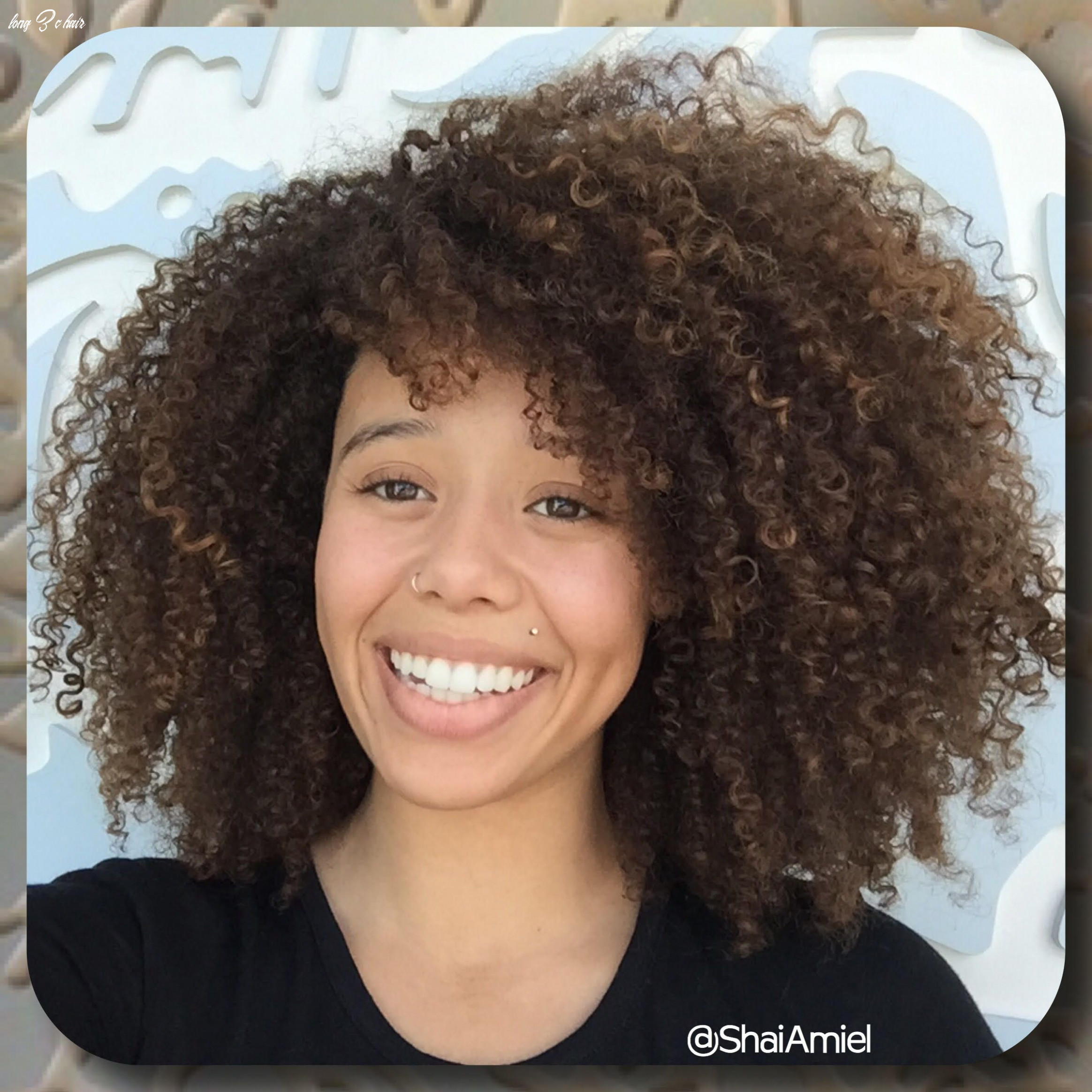 12 best haircuts for curly hair | naturallycurly
