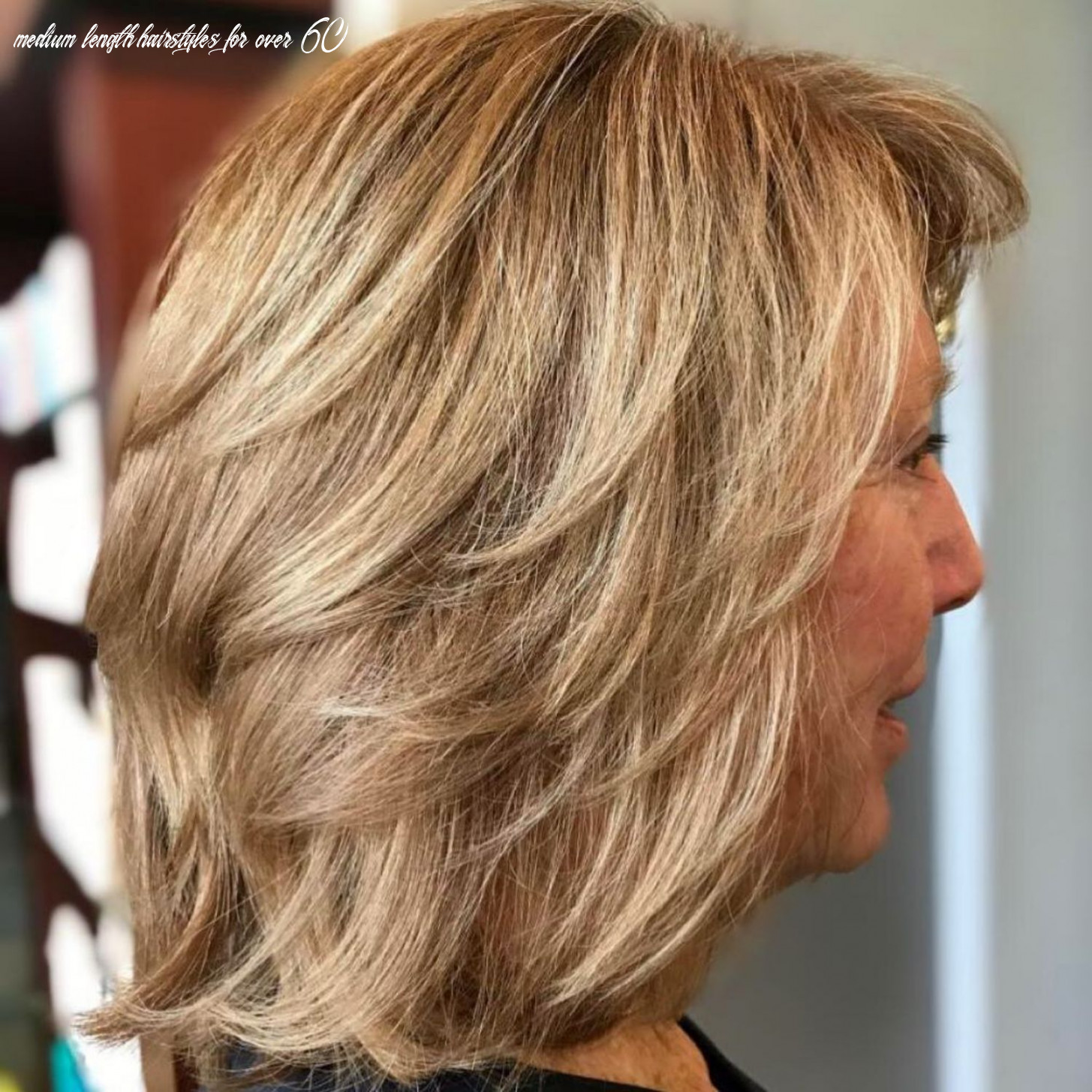 12 best hairstyles and haircuts for women over 12 to suit any